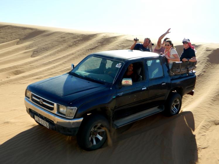 Desert_Tour