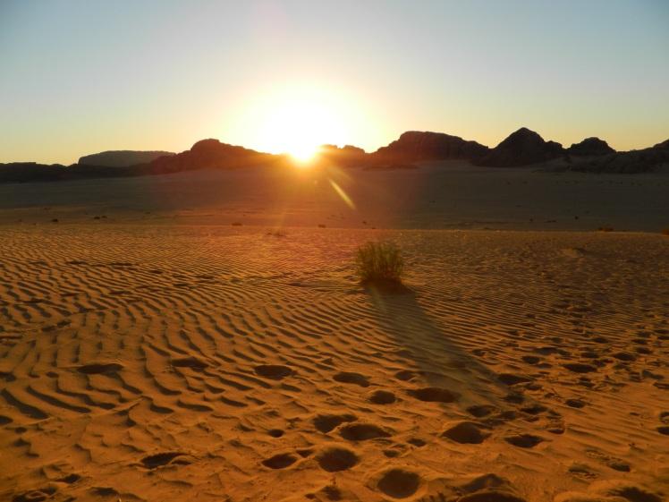 Wadi_Rum_1