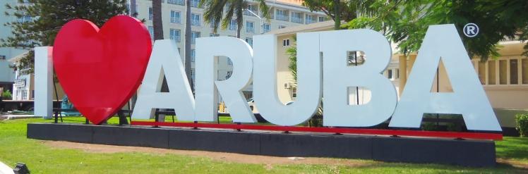 Love_Aruba