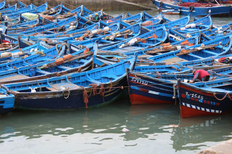 Essaouira_1