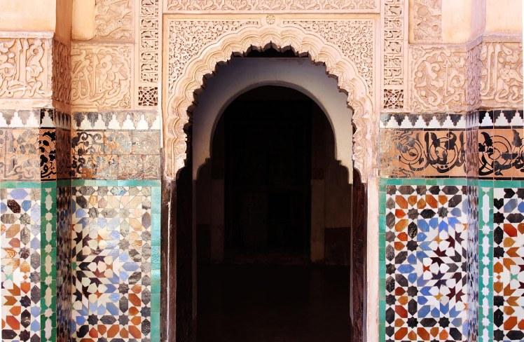 Marrakech_2