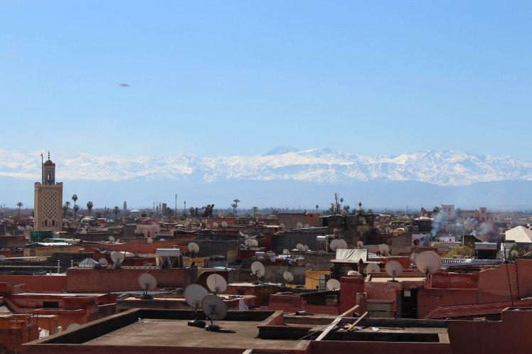 Marrakech_4